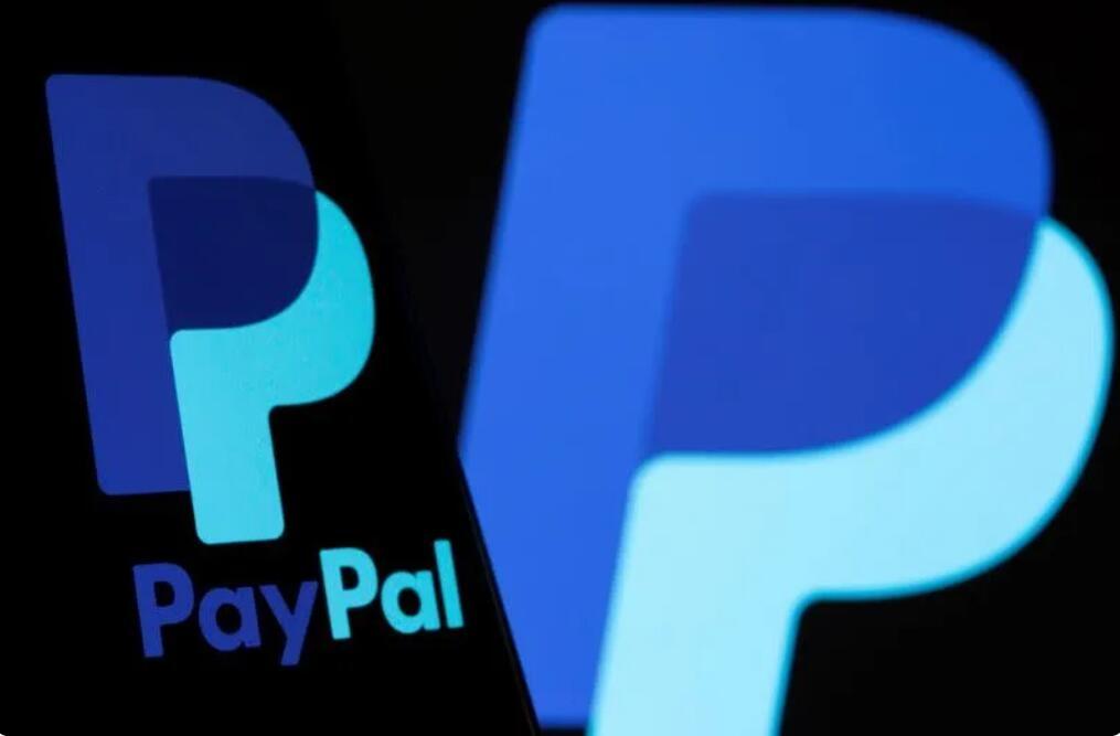 PayPal拟450亿美元收购Pinterest展示超级APP野心:类似支付宝或微