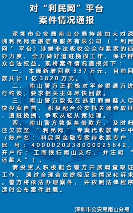 6ebd55d59ae7333f5ed909ac7f80d469.png