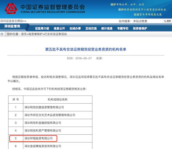 红石资本董事长刘元振涉嫌集资诈骗罪被移送检察院审查起诉1