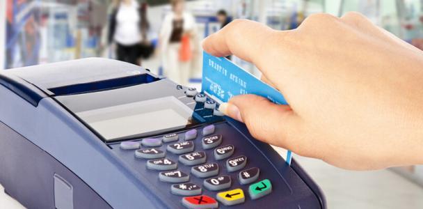 信融财富声称对存管帐户的逾期不负任何责任