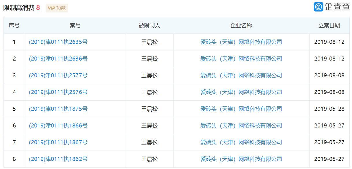 """<font color='red'>天津</font>P2P风险专项整治拟取缔10家机构名单:均已工商""""失联"""""""