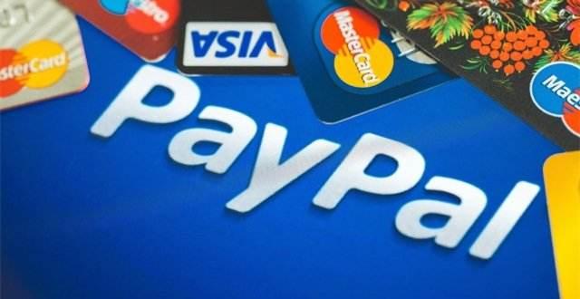 PayPal允许用户在平台买卖加密货币 比特币再次突破1.3万美元