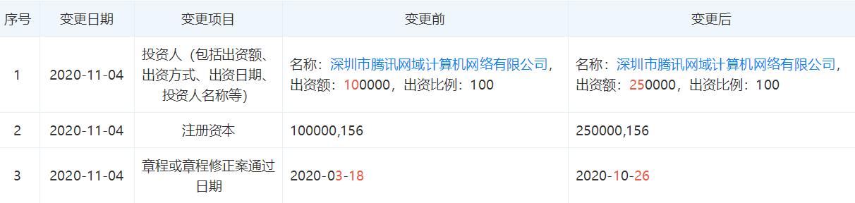 QQ截图20201105165617.png
